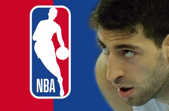მიზეზი, რის გამოც თორნიკე შენგელია NBA-ში უნდა დაბრუნდეს (ვიდეო)